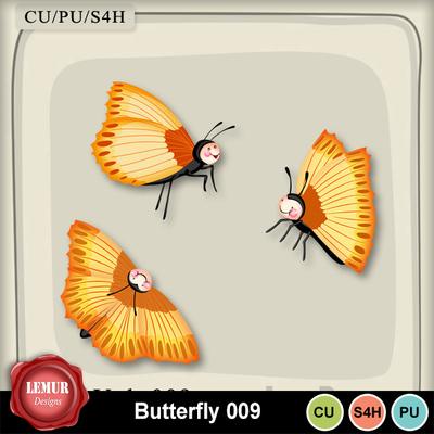 Butterfly_009