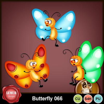 Butterfly_066