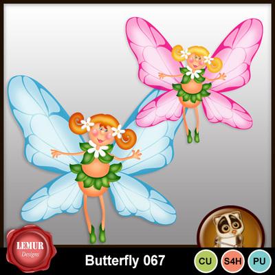 Butterfly_067