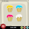 Cake_285_small