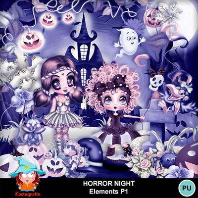 Kastagnette_horrornight_elmp1