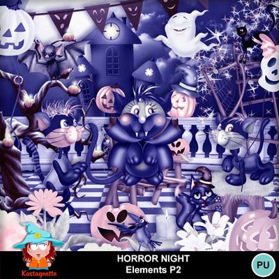 Kastagnette_horrornight_elmp2