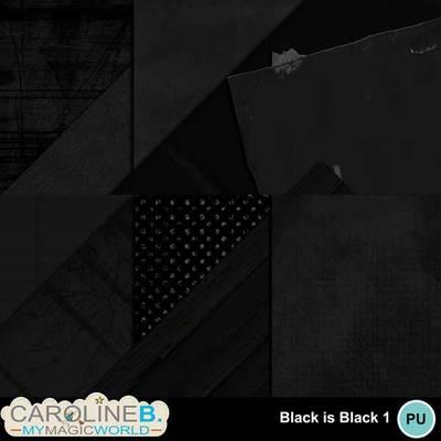 Black-is-black-1_1