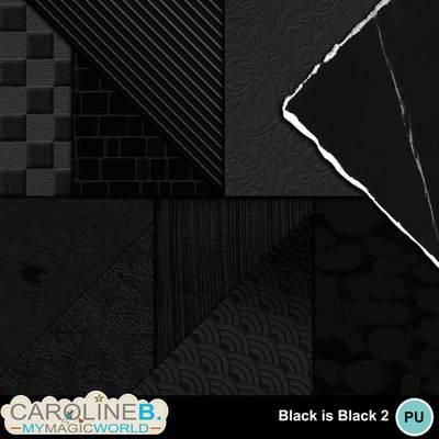 Black-is-black-2_1