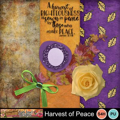 Lai_harvest_peace