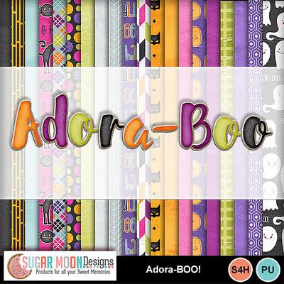 Adoraboo_appreview