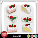 Cake123_small