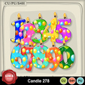 Candle_278_small