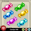 Candys_548_small