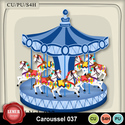 Caroussel037_small