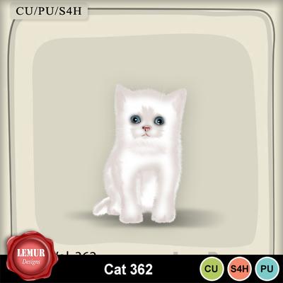 Cat362