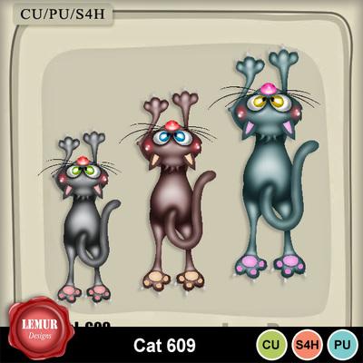 Cat609