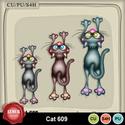 Cat609_small