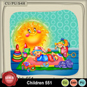 Children_551_small