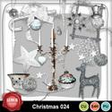 Christmas_024_small