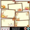 Autumn_recipe_small