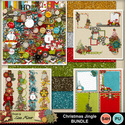 Christmasjinglebundle_small