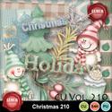 Christmas_210_small