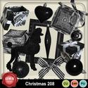 Christmas_208_small