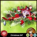 Christmas_047_small
