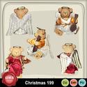 Christmas_199_small
