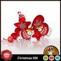 Christmas_050_small