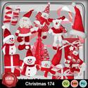 Christmas_174_small