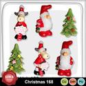 Christmas_168_small