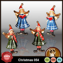 Christmas_054_small