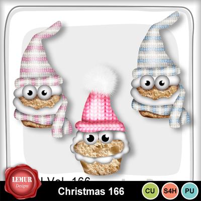 Christmas_166