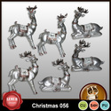 Christmas_056_small