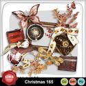 Christmas_165_small
