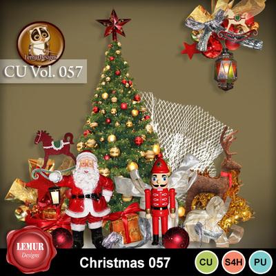 Christmas_057