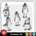 Christmas_164_small