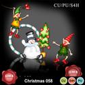 Christmas_058_small