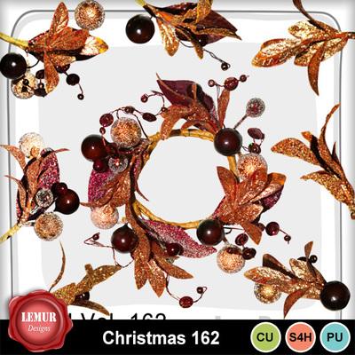 Christmas_162