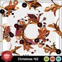 Christmas_162_small
