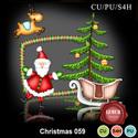 Christmas_059_small