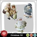 Christmas_161_small