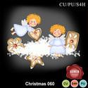 Christmas_060_small