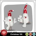Christmas_160_small