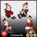 Christmas_061_small
