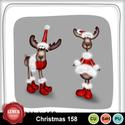 Christmas_158_small