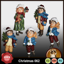 Christmas_062_small