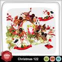 Christmas_122_small
