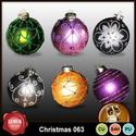 Christmas063_small