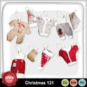 Christmas_121_small