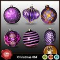 Christmas_064_small
