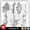 Christmas_119_small