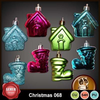 Christmas_068
